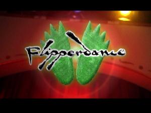 Flipperdance1