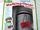 Sesame Street wind-up toys (Illco)