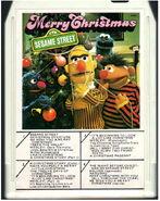 MerryChristmasSS8track