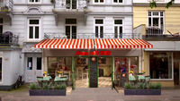 PizzaMitBiss-Restaurant