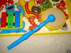 Rhythmband4