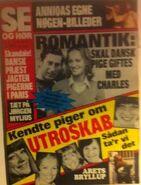 Se-og-hoer-nr-21-fra-1979