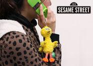 Strapya 2011 mascots plush set japan 3
