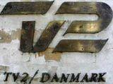 TV 2 (Denmark)