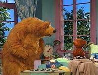 Bear124f