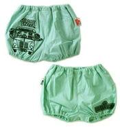 Boofoowoo baby underpants 3