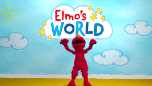ElmosWorld47