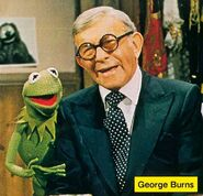 George Burns04