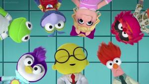 MuppetBabies-(2018)-S01E20-NoLaughingMatter-OperationJokeBook
