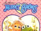 Muppet Babies annuals