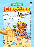 Playtimedoodles