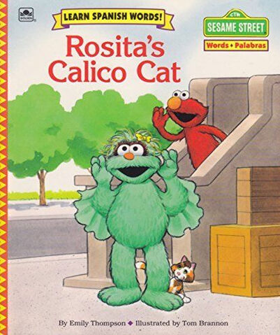 File:RositasCalicoCat.jpg