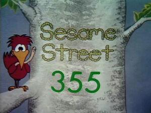 0355 00