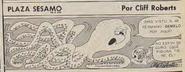 1974-2-19