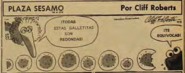 1974-8-21