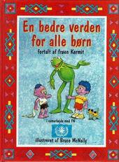 En bedre verden for alle børn