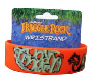 Fraggle Rock Wrist Band