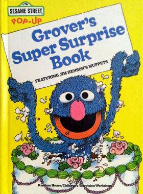 Groversupersurprise1