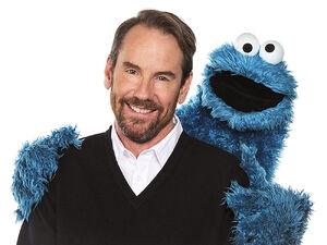Ken-Scarborough-Cookie