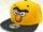 Sesame Street hats (Mad Garments)