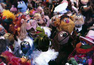 MuppetMovieFinale-CloseShot