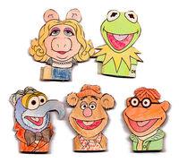 Muppets-Kinder-Danone-Fingerpuppen-(1989)