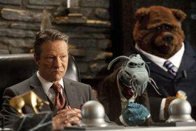 Muppets2011-badguys