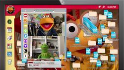 MuppetsNow-S01E01-BabyScooterDesktop
