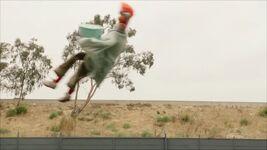 MuppetsNow-Trailer-12