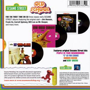 Oldschool-cd-vol1-back