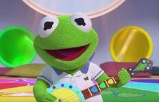 Muppet Babies: Show & Tell