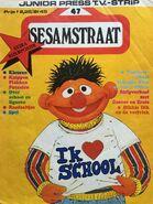 Sesammag481985