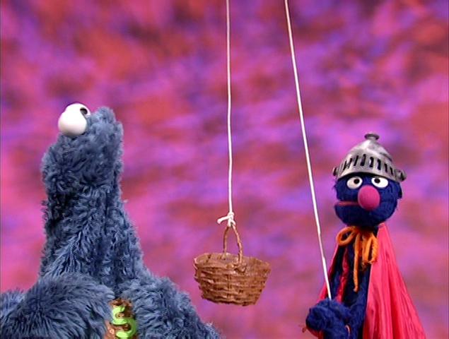 Episode 4006 | Muppet Wiki | FANDOM powered by Wikia