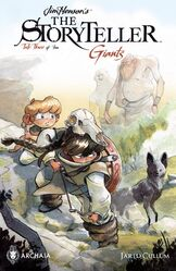 Storyteller Giants 03