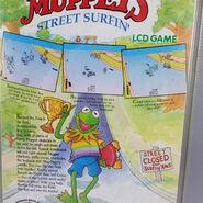Street surfin 5