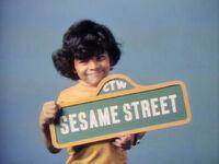 0304 Sesame sign