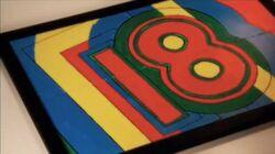 18Puzzle