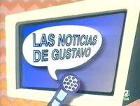 BarrioSesamo-News