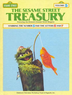 Book.treasury05