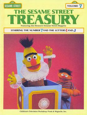 Book.treasury07