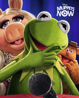 Gilbey-MuppetsNow-Mup-Close-and-Personal