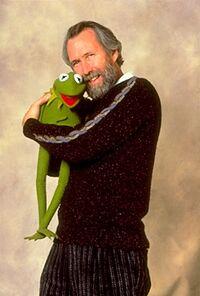 Henson&Kermit1