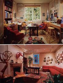 Interior Design 08