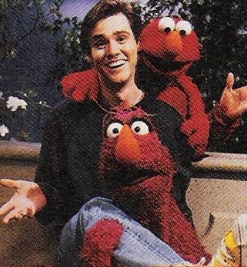 Jim Carrey | Muppet Wiki | FANDOM powered by Wikia
