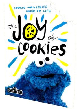 JoyOfCookies
