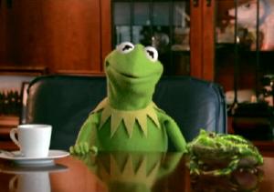 Kermit-princerainforest