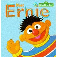 Meet Ernie