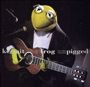 MuppetParody-EricClapton-Kermit