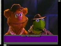 Muppet Madness-26
