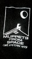 Muppets-from-Space-Cast-and-Crew